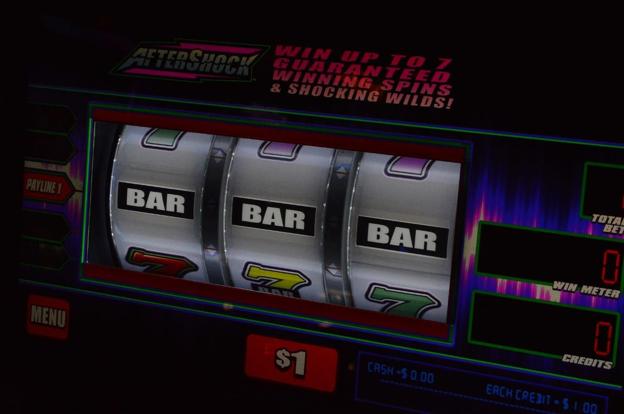 How to win at the Reel King slot